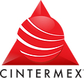 Logo_Alta_sinFondo.png
