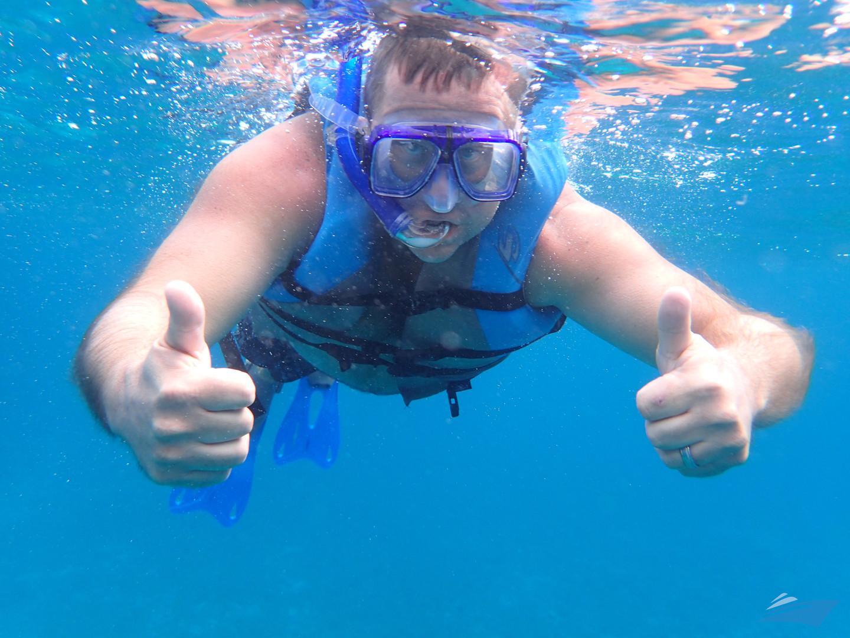 Snorkel - 23.jpg