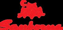 logo-sanborns-png-6_edited.png