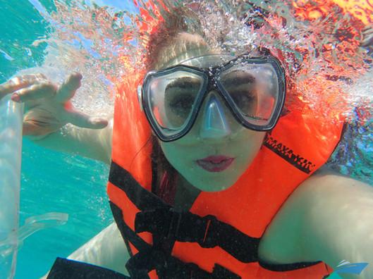 Snorkel - 12.jpg
