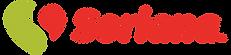 Logo soriana.png