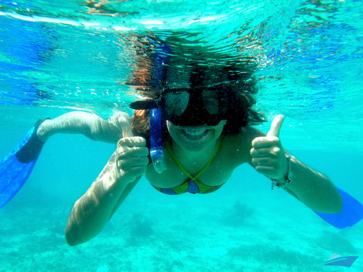 Snorkel - 02.jpg