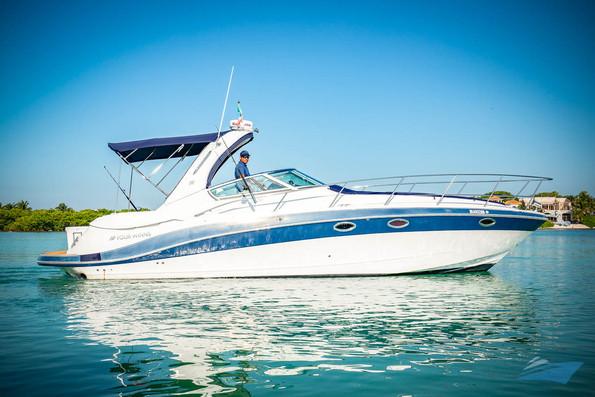 37 Four Winns Vista Yacht 09.jpg