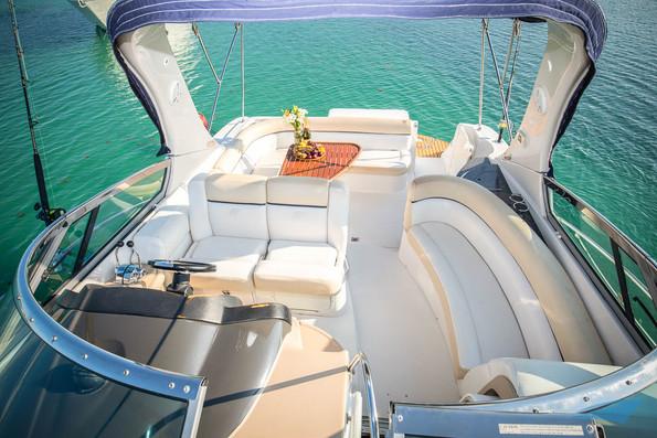 37 Four Winns Vista Yacht 05.jpg