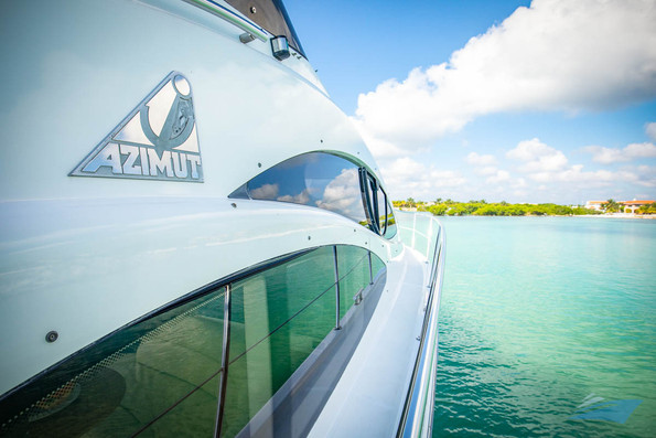 Azimut 42 Yacht 14.jpg