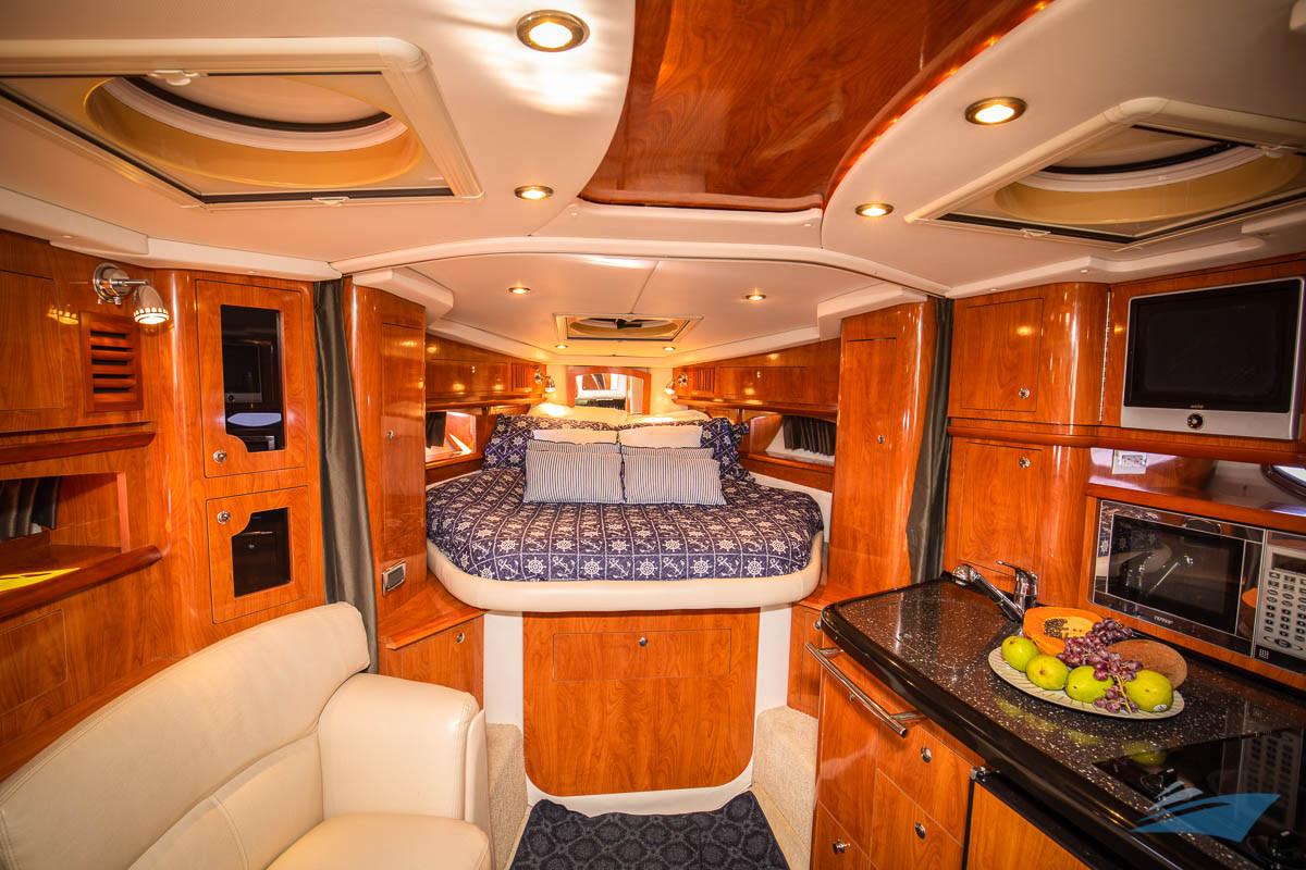 37 Four Winns Vista Yacht 07.jpg