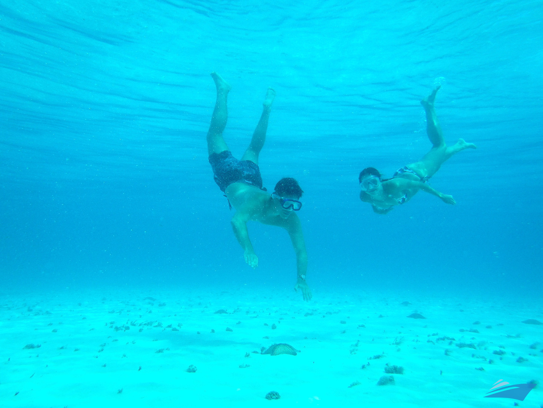 Snorkel - 06.jpg