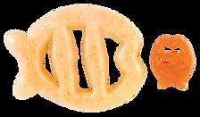 trigo-pescado.png