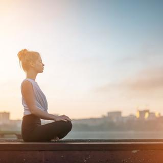 5knowledges.com-Meditation.jpg