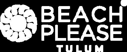 Logo BP Blanco.png