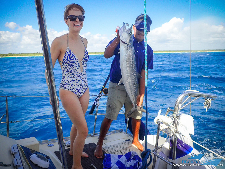 Pesca - Fishing - 13.jpg