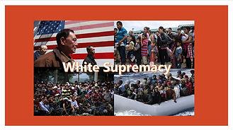 white supremacy .jpg