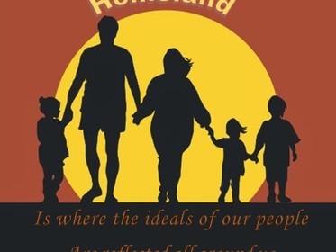 Homeland Truth