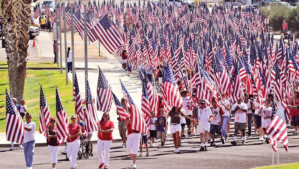 People-With-American-Flags.jpg
