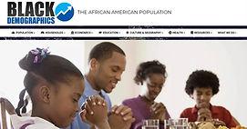 Black Demographics.jpg
