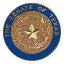 Texas senate.jpg
