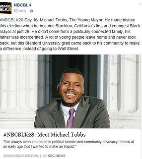 Young Black Mayor.jpg