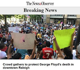 protest Raleigh.jpg