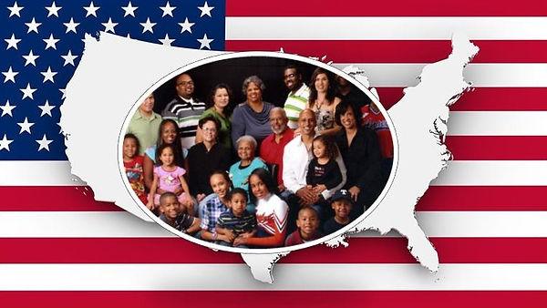 Black Americans Logo.jpg