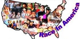 The Race Problem