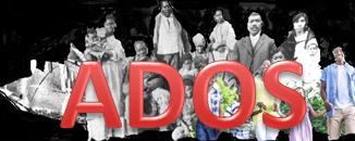 ADOS logo.png