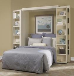 Murphy beds of Ohio- 513-581-5400