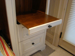 Murphy bed options- 513-581-5400