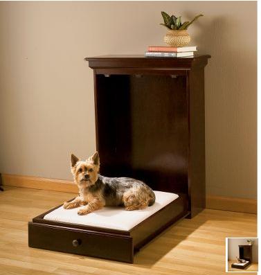 Pet Murphy beds- 513-581-5400