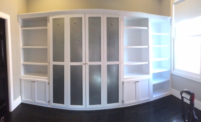 Murphy beds of Ohio- 513-581-5400