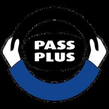 Pass Plus Price