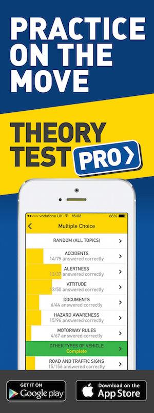 Free Theory App
