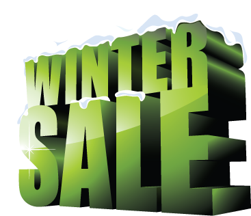 winter-sale-logo.png