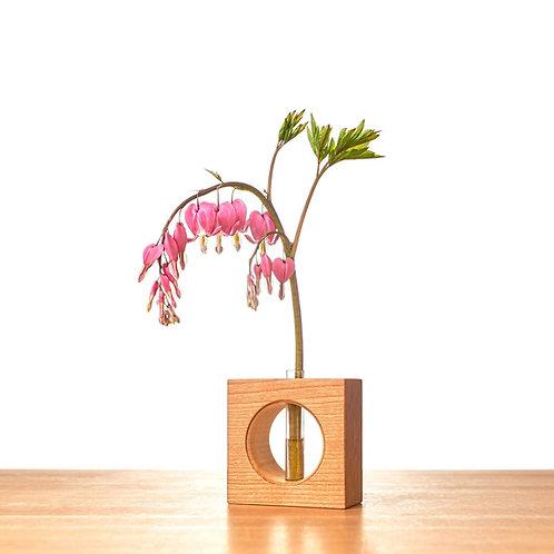 Eclipse Bud Vase - Single