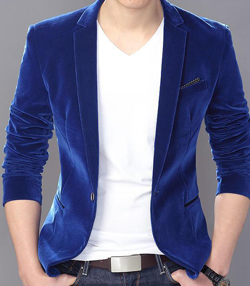 Blue-Gold-velvet-blazers-male-jackets-mens-slim-fit-casual-suit-coats-jacket-men-s-blazer