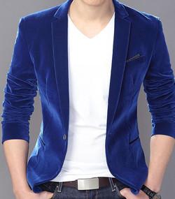 Blue-Gold-velvet-blazers-male-jackets-mens-slim-fit-casual-suit-coats-jacket-men-s-blazer