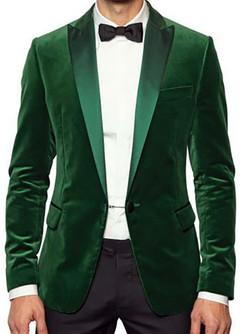 d2-green-velvet