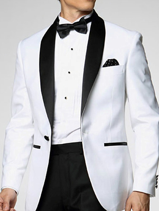 men-suits-2015-new-arrival-custom-made-suit-wear-wedding-groom-tuxedo-suits-fashion-suit-white