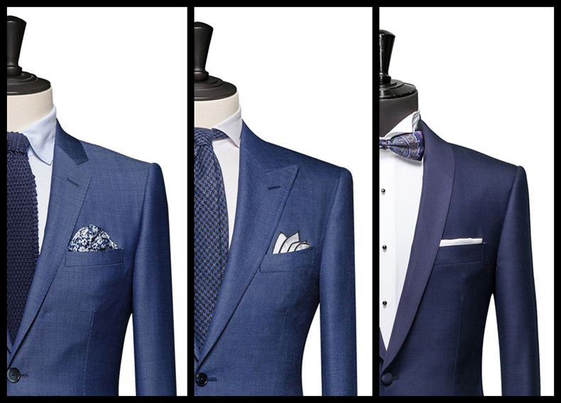 Peak_Lapel_Vs_Notch_Lapel_Vs_Shawl_Lapel-Tailor-Made-London-