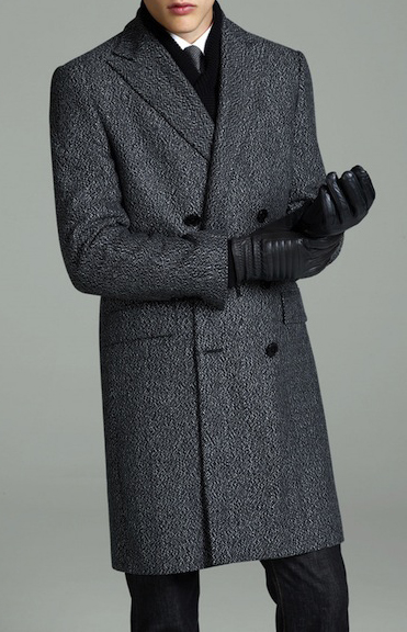 Best-winter-coats-for-Men-2013-5