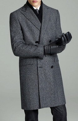 Best-winter-coats-for-Men-2013-5