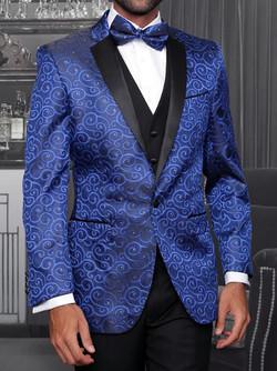 blue-tuxedo-bellagio-blue