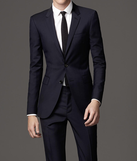 burberry-true-navy-slim-fit-wool-mohair-suit-product-1-4106223-533443087