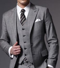 3-piece-suit-10