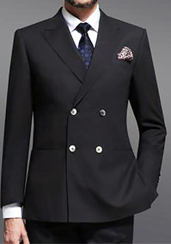 2014-Terno-Suits-Woolen-Tuxedo-Mens-Tailored-Suit-Double-Breasted-Special-Promotion-for-Chrismas-jac