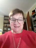 Joanne Wilkes May 2021.jpg