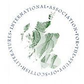 IASSL Logo.jpeg