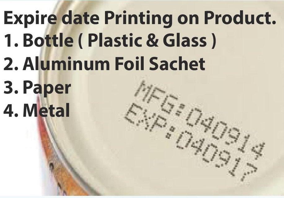 exp date printing.jpg