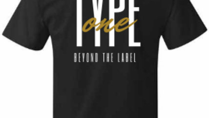 Beyond the Label