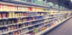 kjøl,frys,varmepumpe,plugin,supermarked,befukter,frysedisk,kjølereol,kjøleskap,kjølerom,norild,moss,kuldemøbler,service,mat