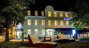 moss hotel.jpg